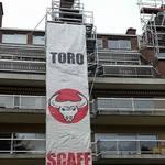 Toro Scaff
