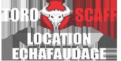 TORO SCAFF SPRL  - Location et vente d'échafaudages